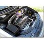 Burro De Arranque Chevrolet Corsa 1.4 8v Original Completa