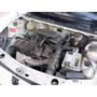 Caja De Velocidades Peugeot 205 1.4 8v Original Completa