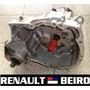 Caja Velocidad Renault Nueva D4f Clio2 1.2 En Caja