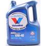 Aceite Lubricante Semi Sintetico 10w40 Durablend Valvoline