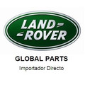 Soporte Cardan Land Rover Freelander 98-01 Origen Uk