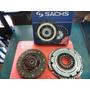 Kit Embrague Sachs Chevrolet Corsa 2 1.8 8 Valvulas
