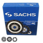 Embrague Sachs Ford Escort 1.8 »92