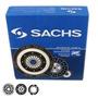 Embrague Sachs Chevrolet Corsa 1.6 «»