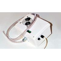 Ozonoterapia Manual-cama Ozono-celulitis-adiposidad-antiage