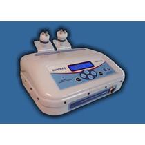 Radiofrecuencia Tripolar Biotronic 140 Watts - Gtia 3 Años