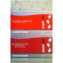 Promo Parches Reductores Anticelulitico + Vientre Plano X 28