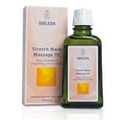 Aceite Para Estrias Weleda Pregnancy Oil Weleda