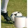 Venda Autoadhesiva Deportiva Sportaping 7cm X 5mts X 6 Uni.