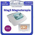 Oferta! Mag3 Magnoterapia Cec Bajafrecuencia 2 Solenoides