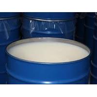 Vaselina Solida Blanca X 1 Kilo