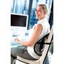 Sit Right Tevecompras - Respaldo Corrector Postura Sentado