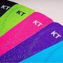 Promo Cinta Kinesiologica Kttape X5 Packs Pro Deportivo