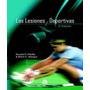 Las Lesiones Deportivas Pfeifer-mangus Libro Ebook