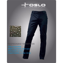 Pantalon Impermeable Ski Moto,pesca,trekking Softshell