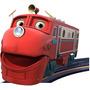 Trenes Personajes Chuggington Learning | Toysdepot