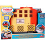 Thomas & Friends: El Taller De Los Diesel. Take-n-play