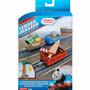 Thomas & Friends Dockside Delivery Crane Bunny Toys