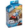 Thomas & Friends Hazard Tracks Expansion Pack Bunny Toys