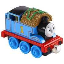 Thomas & Friends Thomas & The Slithery Shakes Take And Play