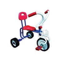 Triciclo Golondrina Directo De Fábrica!! Art.563