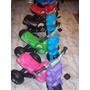 Triciclo- Infantil- A Pedal- Pvc Alto Impacto-nuevo