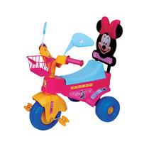 Triciclo Biemme Minnie Art.1820