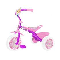 Triciclo Mediano Princesas Disney