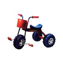 Triciclo Directo De Fábrica!! Art.498