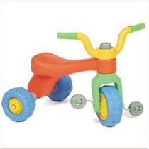 Triciclo Qrio Vegui | Toysdepot Juguetería Virtual