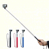 Monopod Baston Go Pro Selfies Celulares Local En Belgrano