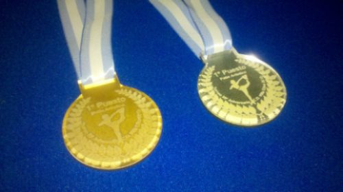 Trofeos , Maquetas, Corte Y Grabado Láser.
