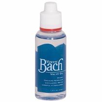 Aceite Para Pistones De Trompeta Vincent Bach