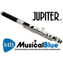Flauta Jupiter, Piccolo Jpc-305s