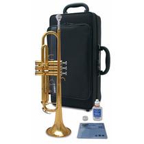 Trompeta Yamaha Ytr-3335 !!! Nueva En Caja Cerrada !!!