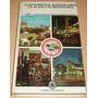 L1739. Guía Turística De Buenos Aires, A.c.a.