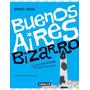 Daniel Riera - Buenos Aires Bizarro - 3596
