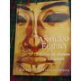 Antiguo Egipto Tierra De Dioses Y Faraones - A. Siliotti +