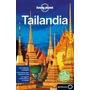 Tailandia Lonely Planet Castellano Edicion 2015
