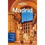 Madrid Lonely Planet Castellano 2013