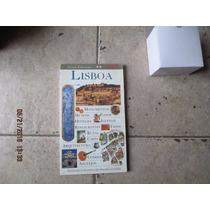 Guias Visuales: Lisboa - Clarin - 1997