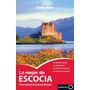 Lo Mejor De Escocia Lonely Planet Español 2013