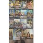 Guia De Viajes - Nuevas -national Geographic 2013