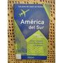 Las Guias Del Viajero De Telefonica America Del Sur 2000/1