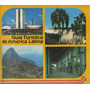 Guia Turistica De America Latina