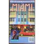 Guía Completa De Miami - Horacio De Dios - 1997