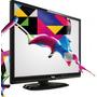 Tv Led Hd Tcl 32 E4200 Con Sint. Digital Tda + Usb+ 2 Hdmi