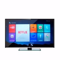 Smart Tv Led 32 Tcl D2730a Netflix Hd Wifi Lhconfort