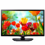 Tv Led Monitor 24 Lg 24mt45d Cable + Tv Publica Hd Tda