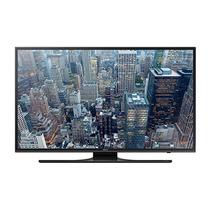 Smart Tv Uhd Samsung 48 Ju6500gxzb Quadcore Ginga Skype